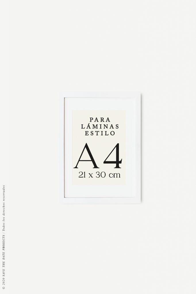 marco-blanco-A4