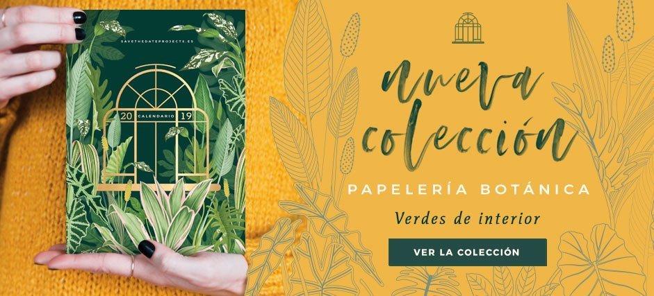 HOME-cabecera-xmas-2018