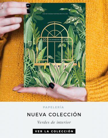 Regalos-originales-plantas-home-cabecera-xmas-2018-CUADRADA-376x480