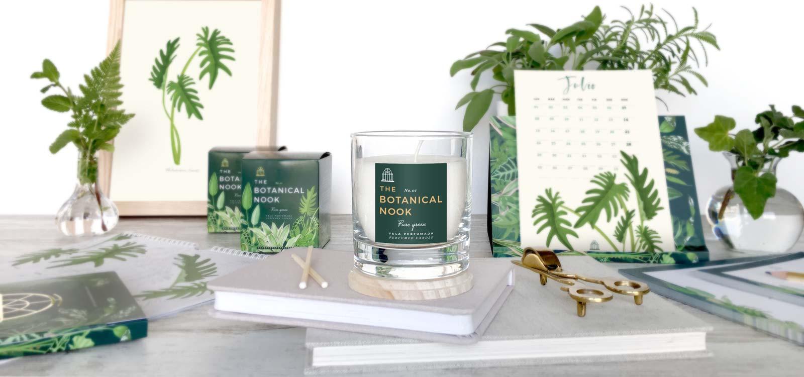 the-botanical-nook-decoracion-regalos-originales-1600pp