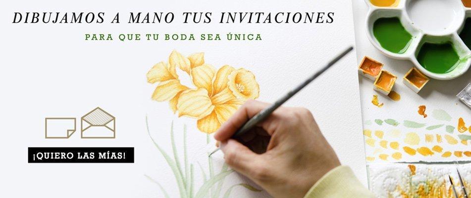 Invitaciones-personalizadas-con-acuarela-Madrid