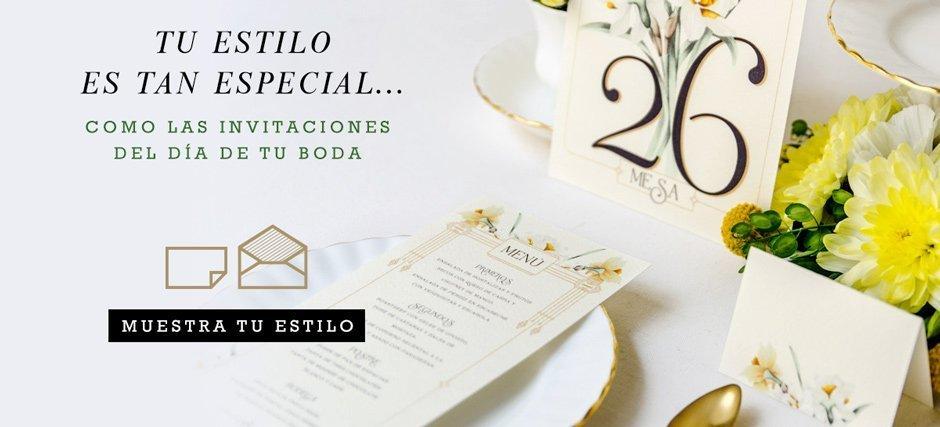 WEB-shop-CABECERA-invitaciones-ROMANTICAS