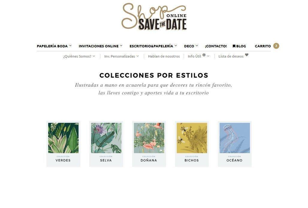 Laminas-cuadros-dormitorio-decoracion-cojines-save-the-date-projects