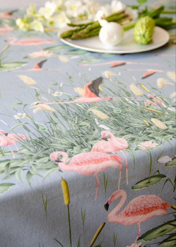 pattern para telas y tejidos