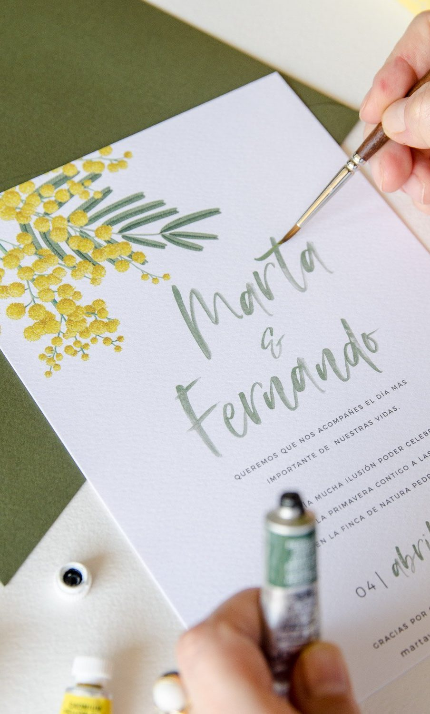 Invitacion Mimosa (3)