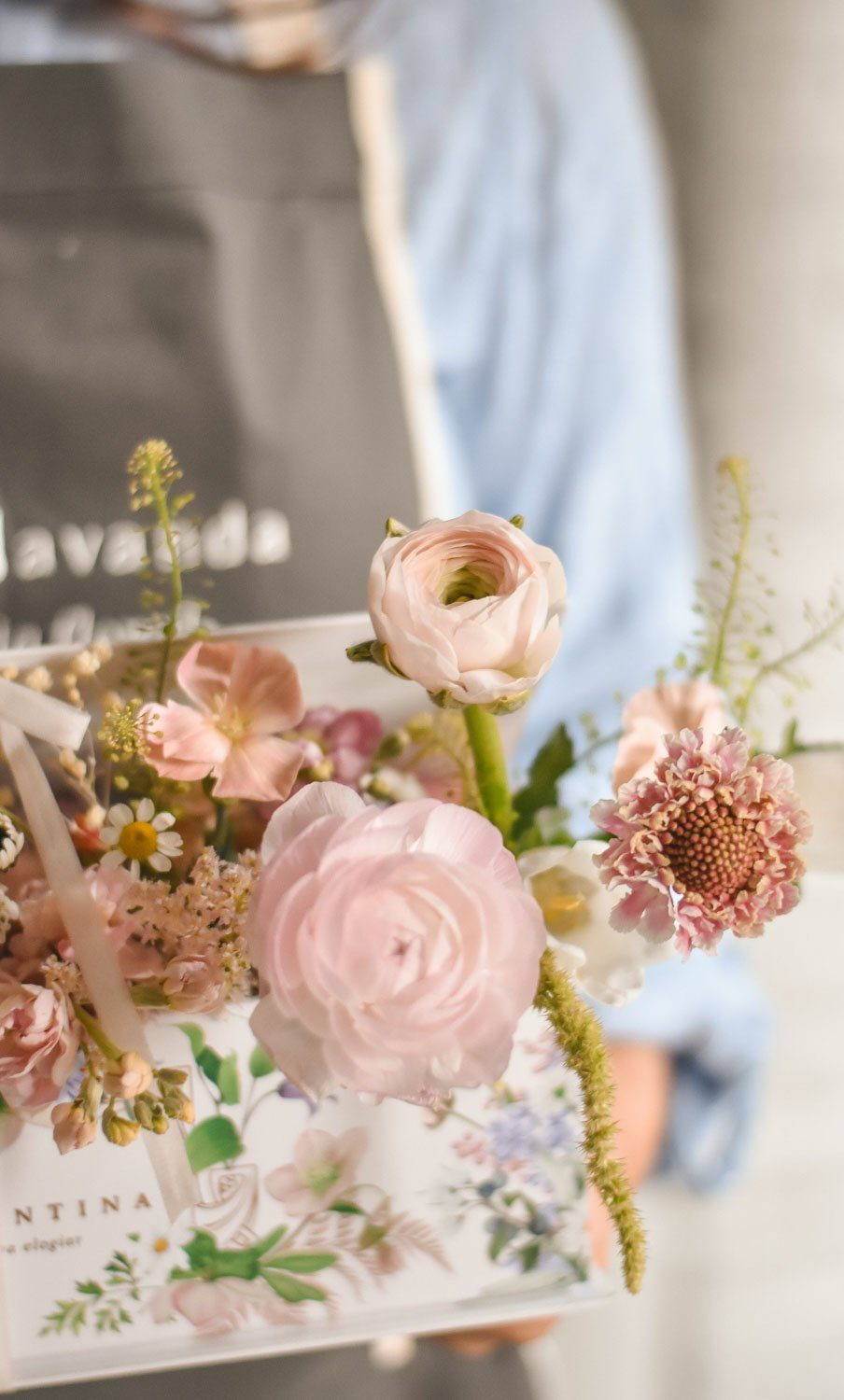 diseno packaging caja flores save the date projects (6)